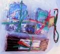 Jerky Gift Bag