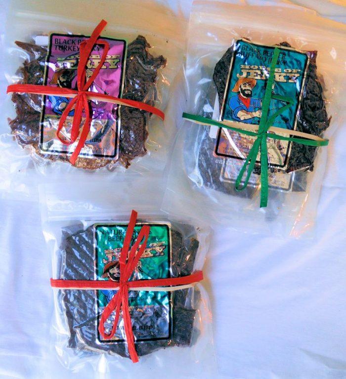 Mega Gift Bag