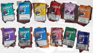 Junior variety pack