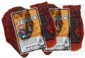Two 3.5 oz. packs