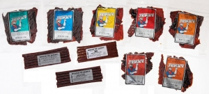 Just The Beef Variety Pack