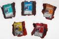 Beef Jerky - 5 flavors