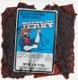 Beef Jerky - Black Pepper