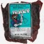Beef Jerky - Natural