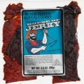 Buffalo Jerky - Black Pepper