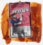 Sweet & Spicy Turkey Jerky