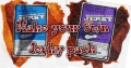make your own jerky pack