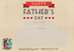 giftcard-dad