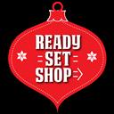 ready_set_shop_icon
