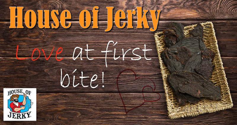 Beef Jerky Best Jerky Premium Quality Jerky
