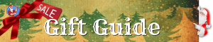 House of Jerky Gift Guide